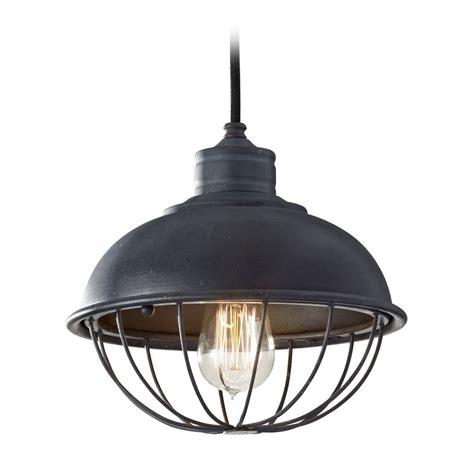 retro kitchen lighting fixtures pendant lights exciting retro lighting 1950s kitchen light 4815