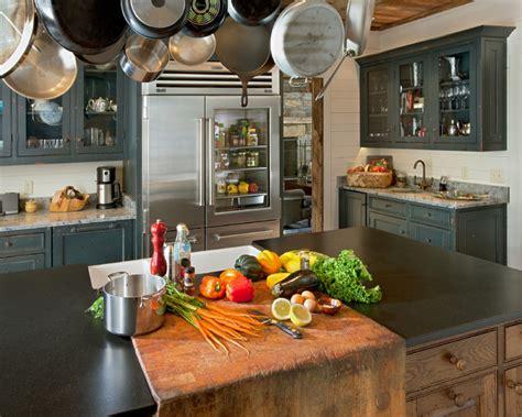 honey kitchen cabinets chestnut rustic kitchen other by platt 1692