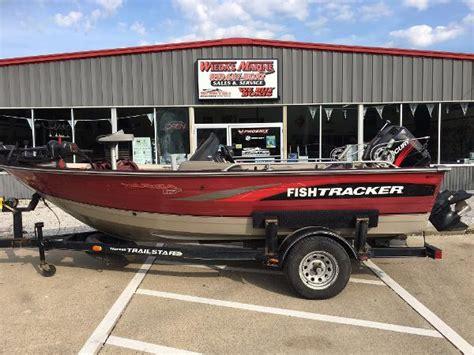 Bass Tracker Targa Boats For Sale by Tracker Targa Boats For Sale In Kentucky