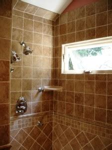 tips  cleaning tiles design build planners