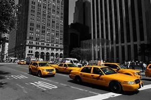 Renault Avenue Des Etats Unis : fonds d 39 ecran usa maison taxi voitures apple store fifth avenue orange new york rue villes ~ Gottalentnigeria.com Avis de Voitures