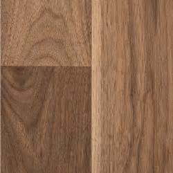 home legend authentic walnut 8mm thick x 7 9 16 in wide x