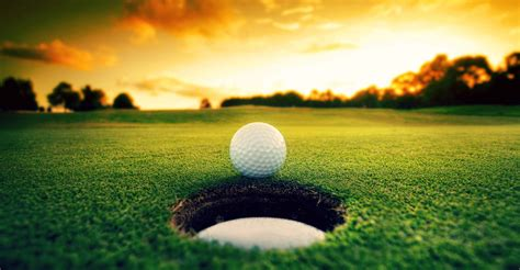 Golf Course Management Company | Hampton Golf Club Management