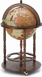 Globus Als Bar : zoffoli adisimo globebar kopen frank ~ Sanjose-hotels-ca.com Haus und Dekorationen