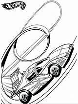 Coloring Pages Wheel Wheels Rod Medicine Happy Hotwheels Printable Boys Getcolorings Colorings Truck Sheet Getdrawings sketch template