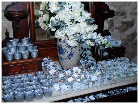celebrations   catholic home blue baptism