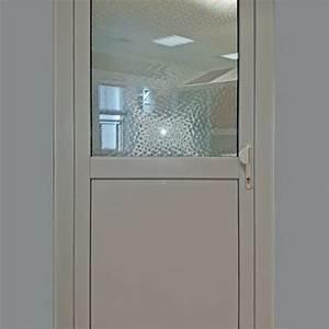 Kellerfenster Nach Maß : nebeneingangst ren kellerfenster 24 shop individuelle kellerfenster nach ma ~ Watch28wear.com Haus und Dekorationen