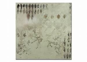 Kunst An Der Wand : zeitgen ssische kunst online kaufen modern art conny niehoff vergessene orte zeichen an der ~ Markanthonyermac.com Haus und Dekorationen