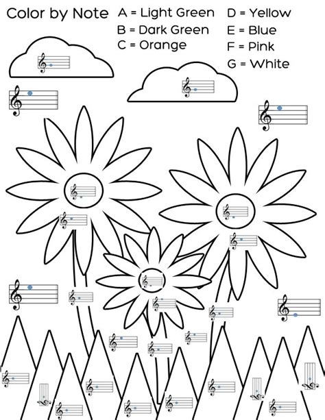 660 best images about music free printable worksheets and music educational websites