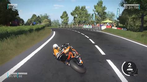 ride 2 xbox one ride 2 official gameplay ulster gp ps4 xbox one