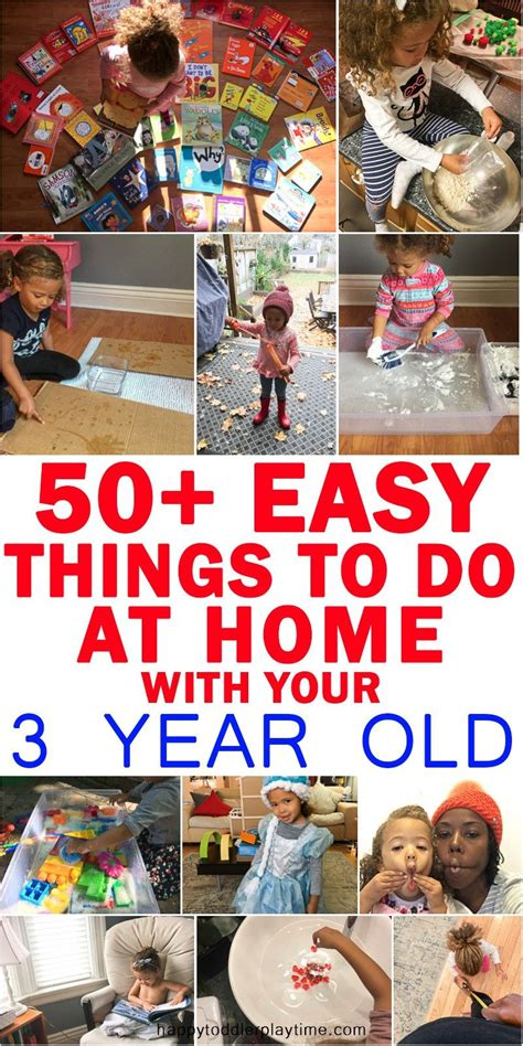 easy     home    year