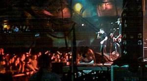 House of Blues Boston | Concert Venue near Fenway Park ...