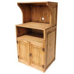 Walmart Dressers And Nightstands by Rustic Pine Collection Microwave Stand Com36