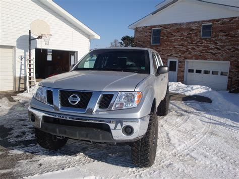 nissan frontier lifted 3 inches 100 nissan frontier lifted 3 inches nissan titan