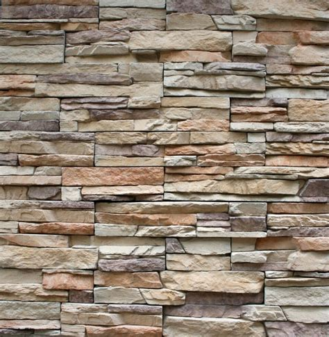 ledge stone panel usa ledgestone cultured veneer stacked manufactured panels ebay