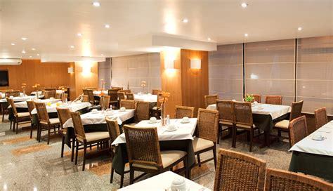 cuisine restaurants restaurante ibiza copacabana hotel