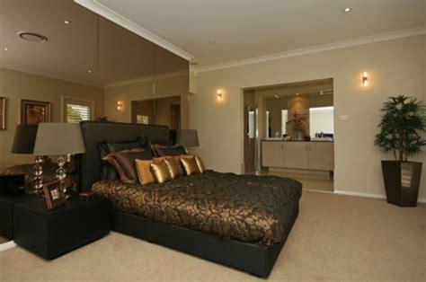 Luxury Bedroom Design Gallery by Luxury Master Bedroom Decorating Design Ideas 171 Home Gallery