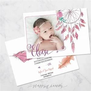 les 25 meilleures idees de la categorie faire part With affiche chambre bébé avec fleur de bach 74