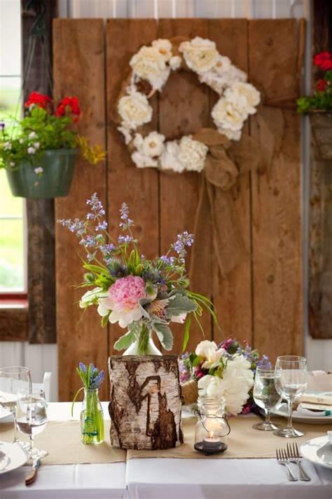 Make Wedding Guests Think You Spent a Fortune: 5 Ideas for