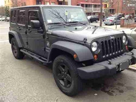 grey jeep wrangler 2 door charcoal grey jeep rubicon jeep wrangler unlimited sport