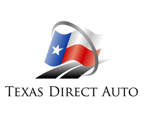 Texas Direct at Stafford   Stafford, TX: Read Consumer