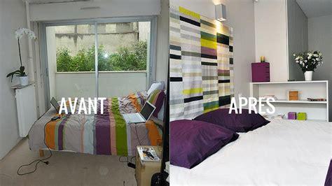am駭ager un dressing dans une chambre charmant comment amenager un dressing dans une chambre 3 apr232s optimiser les rangements dune chambre en longueur kirafes