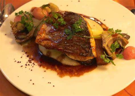 rhone cuisine best food in lyon travel guide on tripadvisor