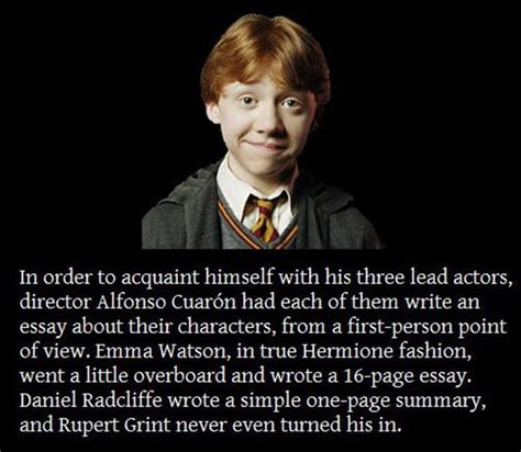 Funny Meme Characters - harry potter characters dump a day
