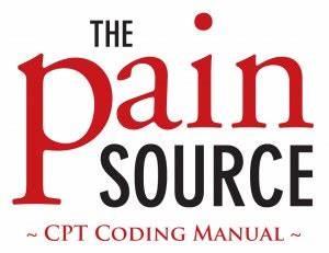 interlaminar epidural steroid injection cpt code