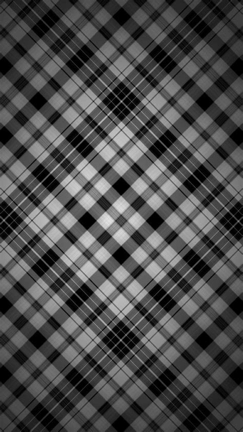 pattern black  white backgrounds square checkers