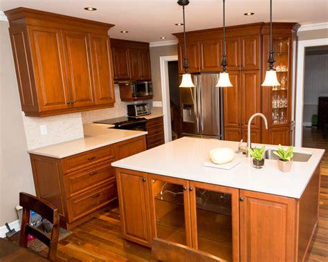 armoire de cuisine boucherville armoire cuisine 41 armoires nouveau concept