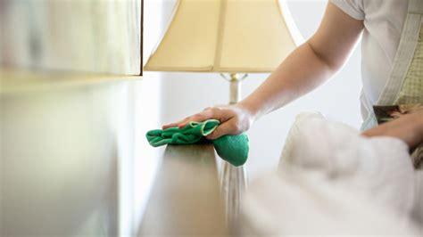 nettoyer le cuir d un canapé guide a z comment nettoyer canapé design en tissu