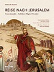 Markus St. Bugnyar   Be&Be – Verlag
