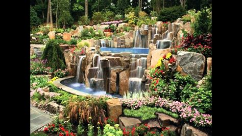 Englischer Garten Pantip by การจ ดสวนหย อมเล กๆ การจ ดสวนห นหน าบ าน การ จ ด สวน ใน