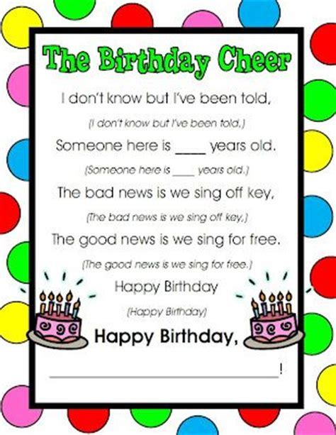 339 best images about poems on poetry for 472 | 3a1861b7ef070b9074995055ec0e30f9 birthday kids preschool birthday