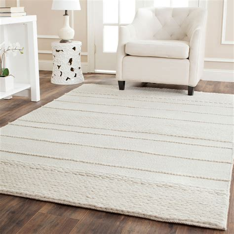Rug NAT215A   Natura Area Rugs by Safavieh