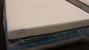 Bed boss dreamer twin sleep cheep mattress for Bed boss reviews