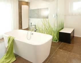 alles fürs badezimmer badplanung ideen bad ideen badezimmer modern planung bad badezimmer planung mayr