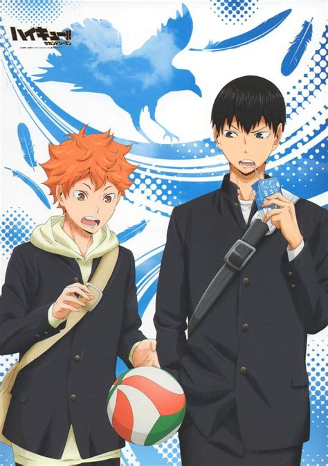 haikyuu official art tumblr haikyuu anime haikyuu