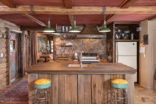 kitchen island rustic rustic kitchen with custom hardwood floors in mendham nj zillow digs