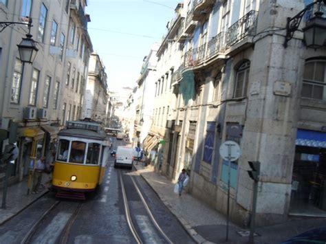Lisbona Turisti Per Caso by Lisboa Viaggi Vacanze E Turismo Turisti Per Caso