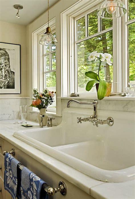 cottage kitchen sinks pin by henshaw on lh kitchen sinks 2659