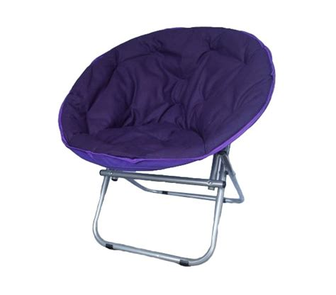 Comfort Padded Moon Chair  Downtown Purple  Adds To Dorm. Kitchen Cabinets Direct. Can You Paint Kitchen Cabinets With Chalk Paint. Distressed Kitchen Cabinets Pictures. Kitchen Cabinets Corner Units