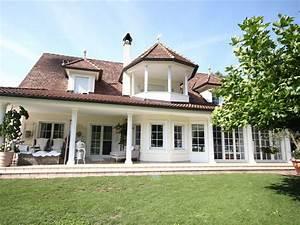 Kreditzinsen Aktuell Immobilien Kauf : immobilien re max ~ Jslefanu.com Haus und Dekorationen