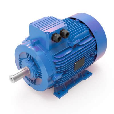 Motoare Monofazice by Motoare Electrice De Calitate Proconsil Grup