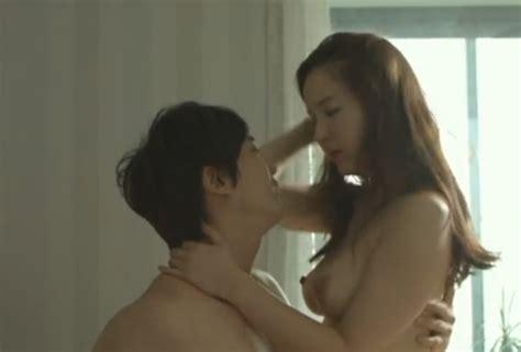 korean movie sex scenes tokyo kinky sex erotic and adult japan
