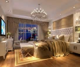 house bedroom designs pictures modern bedrooms designs ceiling designs ideas new home