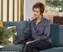 The bizarre rumour about Neighbours star Jackie Woodburne ...