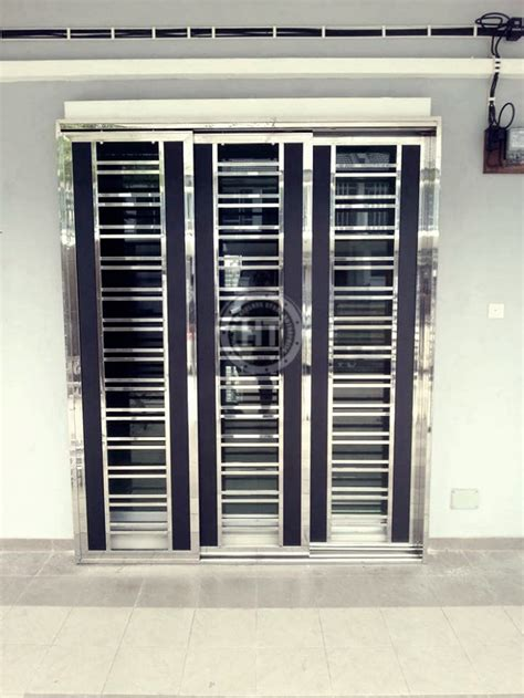 hong ta stainless steel melaka pages malaysia  directory malaysia