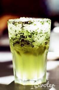 Service à Mojito : cocktail vodkito mojito vodka recette pr paration et avis ~ Teatrodelosmanantiales.com Idées de Décoration